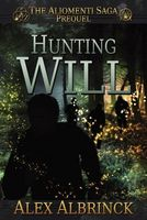 Hunting Will