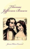 Thomas Jefferson Brown