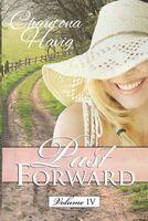 Past Forward Volume 4