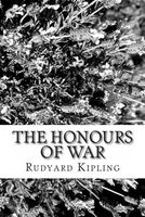 The Honours of War