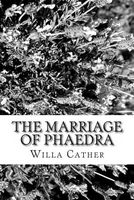 The Marriage of Phaedra