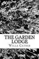The Garden Lodge