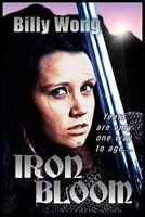 Iron Bloom