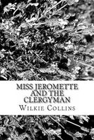 Miss Jeromette and the Clergyman