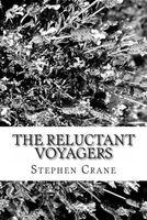 The Reluctant Voyagers
