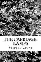The Carriage-Lamps