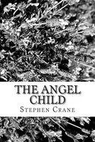 The Angel Child