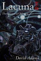 The Spectre of Oblivion