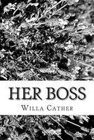 Her Boss