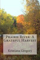 A Grateful Harvest
