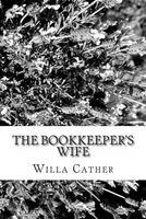 The Bookkeeper's Wife