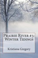 Winter Tidings