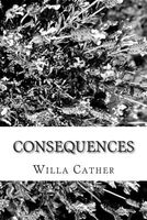 Consequences, And The Bookkeeper's Wife