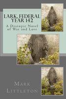 Lark, Federal Year 142