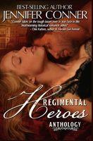 The Regimental Heroes