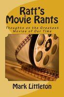 Ratt's Movie Rants