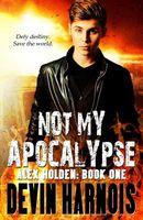 Not My Apocalypse