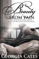 Beauty From Pain by Georgia Cates