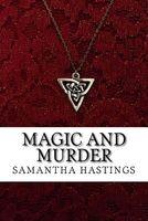 Magic and Murder