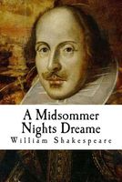 A Midsommer Nights Dreame