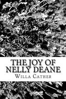 The Joy Of Nelly Deane, And Behind The Singer Tower