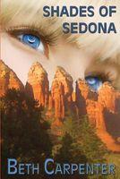 Shades of Sedona