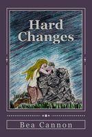 Hard Changes