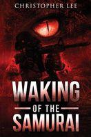Waking of the Samurai