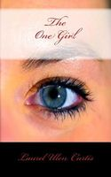 The One Girl