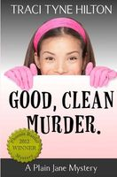Good, Clean, Murder
