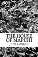 The House of Mapuhi