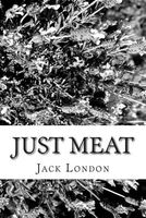 Just Meat