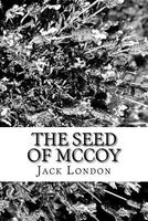 The Seed of McCoy