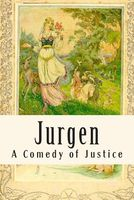 Jurgen: A Comedy of Justice