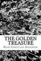 The Golden Treasure