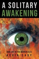 A Solitary Awakening