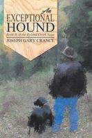 An Exceptional Hound