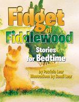 Fidget of Fiddlewood: Stories for Bedtime
