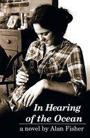 In Hearing of the Ocean