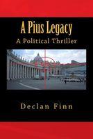 A Pius Legacy
