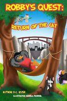Return of the Cat