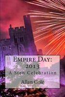 Empire Day: 2013