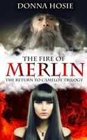 The Fire of Merlin