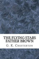 The Flying Stars Father Brown