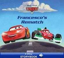 Francesco's Rematch