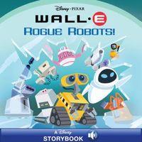 Rogue Robots!