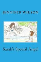 Sarah's Special Angel