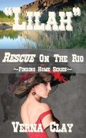 Rescue on the Rio: Lilah