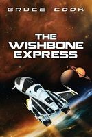 The Wishbone Express