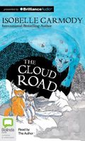 The Cloud Road